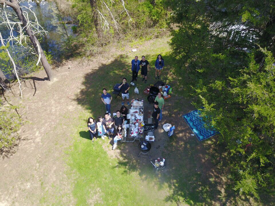 Group Barbecue-2017.JPG