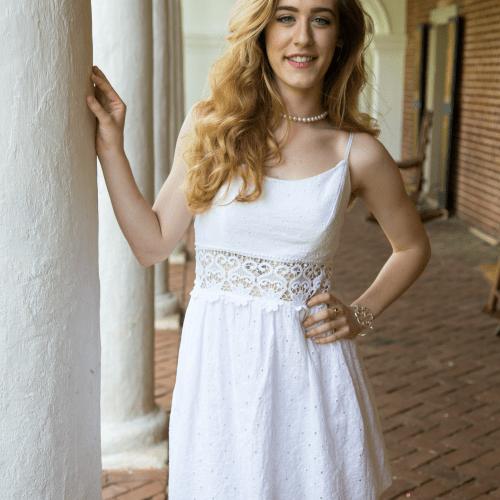 Jessica Kamienski